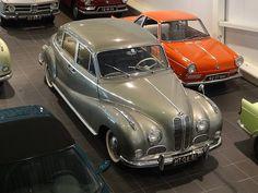 Janwib.blogspot Oldtimers en Meer : Schitterende BMW's (Video BMW M1 naar Japan)