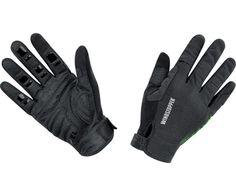 Prezzi e Sconti: #Gore power trail windstopper light gloves  ad Euro 30.61 in #Gore #Sporttempo libero