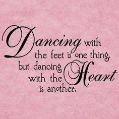 Inspirational Dance Quotes For Teens. QuotesGram #dancingmotivationalquotes