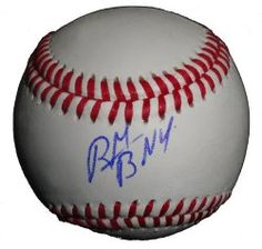 #Ronnier #Mustelier #Autographed #Baseball with Proof Photo of Signing! #NewYorkYankees #NYYankees #New #York #NewYork #NY #Yankees #Yanks #YankeeStadium #MLB #Signed #Ball #Free #Shipping Just $69.99 Click Here: http://www.southwestconnection-memorabilia.com/Ronnier-Mustelier-Autographed-ROLB-Baseball-New/M/B006ADN2HO.htm