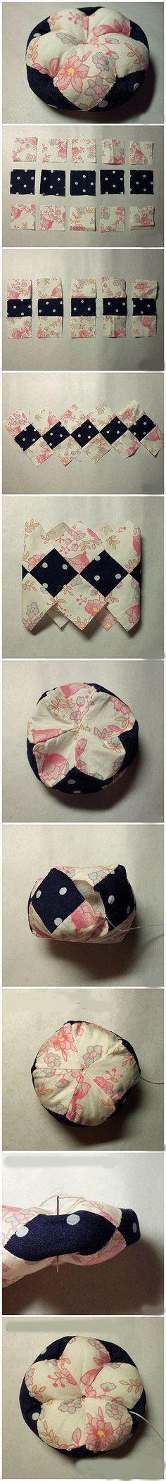 DIY Pillow diy sew craft crafts craft ideas diy ideas diy crafts sewing home crafts diy decorations craft decor craft pillows