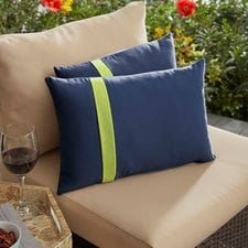 13 Yard Ideas Buy Pillows Perfect Pillow Red Twig Dogwood