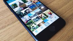 An All-New Media Library for the WordPress iOS App https://en.blog.wordpress.com/2017/06/21/an-all-new-media-library-for-the-wordpress-ios-app/?utm_campaign=crowdfire&utm_content=crowdfire&utm_medium=social&utm_source=pinterest