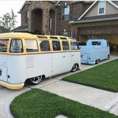 These are Sickity Sick! Volkswagen Transporter, Vw T1 Camper, Vw Caravan, Volkswagen Golf Mk1, Volkswagen Bus, Volkswagen Beetles, Lowrider, Kombi Food Truck, Combi Split