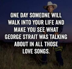Quotes music country george strait 66 ideas Quotes music country george strait 66 ideasYou can find Country music quotes and more on our website.Quotes music c. Country Relationship Quotes, Country Love Quotes, Country Relationships, Country Lyrics, Country Songs, Country Girls, Country Living Quotes, Southern Quotes, Country Couples Quotes