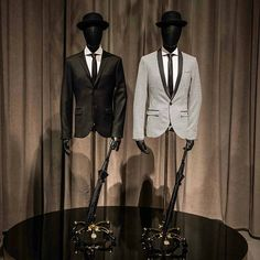 WEBSTA @ hansboodtmannequins - Curious to meet our mannequins in real life? Drop by our showroom during working days, get a coffee and be inspired!Happy weekend to y'all!https://www.hansboodtmannequins.com/contact#hansboodt #hansboodtmannequins #visualmerchandising #showroom#inspiration #windowdisplay #vm #mannequins