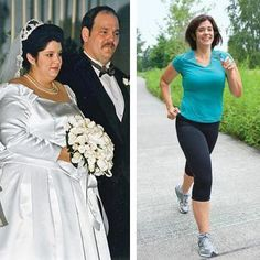 Weight Loss Before After, easy weight loss, quick weight loss tips, weight loss success stories Weight Loss For Women, Fast Weight Loss, Weight Loss Program, Weight Loss Plans, Healthy Weight Loss, Weight Gain, Need To Lose Weight, Losing Weight Tips, Reduce Weight