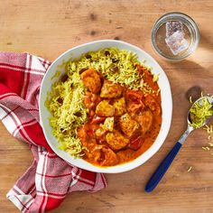 A quick and easy Mild Chicken Curry recipe, from our authentic Indian cuisine collection. Find brilliant recipe ideas and cooking tips at Gousto Mild Chicken Curry Recipe, Chicken Recipes, Duck Recipes, Beef Lasagne, Creamy Mustard Sauce, Cottage Pie, Cooking Instructions, Curry Recipes, Quick Meals