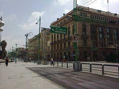 """""""Palacio Postal, foto 7"""""""
