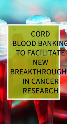 Cord Blood Banking To Facilitate New Breakthroughs in Cancer Research Natural Remedies For Heartburn, Natural Cures, Natural Oils, Herbal Remedies, Home Remedies, Health And Wellness, Health Tips, Health Goals