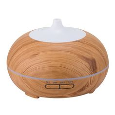 Professional Portable Mini Smart Rohs Electric Ultrasonic Humidifier Aroma Diffuser - Buy Essential Oil Cool Mist Home Aroma Room Humidifier Air Diffuser,Luxury Custom Taobao Bamboo House Ultransmit Aroma Essential Oil Diffuser Electronic Essential Oil Diffuser Humidifier, Mist Diffuser, Aroma Diffuser, Aroma Essential Oil, Organic Essential Oils, Room Humidifier, Bamboo House, Pet Odors, Luz Led