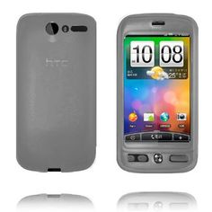 Impact (Grå) HTC Desire G7 Deksel