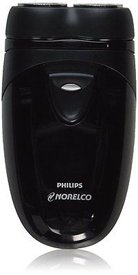 Best Philips Norelco Top Electric Travel Shaver For Men Face Shaving Products