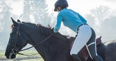 Full Seat Riding Tights and Breeches | Kerrits