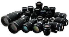 Light Stalking es un conocido portal fotográfico, y realizaron una gran recopilación de ebooks gratuitos sobre Fotografía. Es muy interesante para estudiantes de la profesión y para aficionados y profesionales que quieran aprender más. Porque...