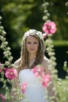 Wedding Hairdresser Make Up Artist