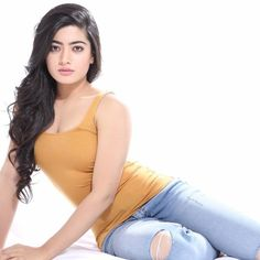 Rashmika mandana actress beauty image gallery cute and hot and bollywood item Indian model unseen latest very beautiful and sexy wedding sel. Beautiful Girl Indian, Most Beautiful Indian Actress, Beautiful Girl Image, Beautiful Actresses, Gorgeous Women, Beautiful Heroine, Beautiful Models, Hot Actresses, Indian Actresses