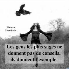 La sagesse Manifestation Journal, Manifestation Law Of Attraction, Law Of Attraction Affirmations, Law Of Attraction Quotes, Mots Forts, Fighting Quotes, I Am Affirmations, Strong Words, Inspirational Quotes