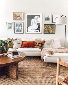 Home Interior Salas .Home Interior Salas My Living Room, Living Room Decor, Bedroom Decor, Wall Decor, Living Room Inspiration, Home Decor Inspiration, Decor Ideas, Design Inspiration, Luxury Homes Interior