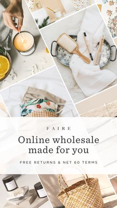Small Business Plan, Business Planning, Diy Bed Frame, Craft Business, Business Ideas, Etsy Business, Buisness, Buying Wholesale, Selling Online