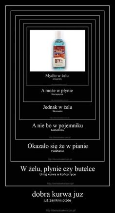 Funny Images, Funny Pictures, Polish Memes, Weekend Humor, Nyan Cat, Great Memes, Quality Memes, Story Of My Life, Wtf Funny