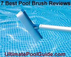 It is of extreme importance to keep the water of the swimming pool crystal clear. You can ensure the maintenance of your pool by keeping a check on factors. Pool Cleaning Service, Cleaning Kit, Weekly Cleaning, Cleaning Services, Piscina Intex, Pool Care, Intex Pool, Pool Installation, Pool Filters