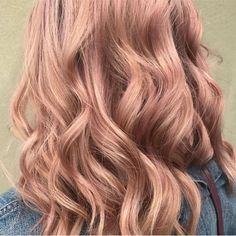 Hair by Maddie Freeborn  @Leasa Renae Salons