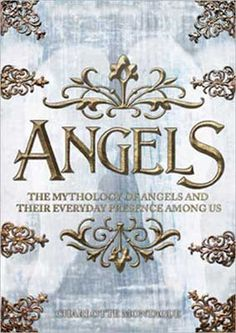 54 best healing herbs and crystals images on pinterest herbal this book describes the history and mythology of angels highlighting their unique position in our fandeluxe Choice Image