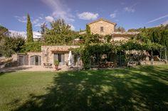 Villa Pino | Villas in Italy, Venice, Rome, Florence and Paris