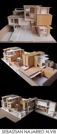 Banco para espa o p blico contempor neo em madeira for Mobiliario urbano contemporaneo