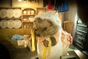 Bring all 26 enchanting stories to life at the World of Beatrix Potter in Bowness-on-Windermere, Cumbria. Don't miss the Peter Rabbit garden!
