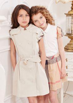 2e66283c6 46 Best Cute Kids images
