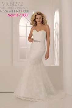 Designer wedding collections up to 70% off!!!