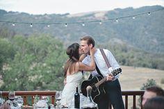 rustic-california-wedding-088