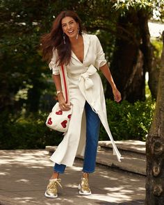 Duster Coat, Style Inspiration, Chic, Casual, Jackets, Outfits, Instagram, Fashion, Trends