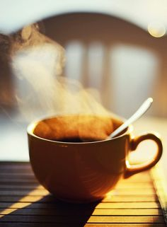 Lo mejor de la mañana
