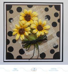 159 Best Paper Flowers Susan S Garden Images Flower Making Make