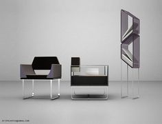 Furniture Design Competition  http://thebestinterior.com/4055-furniture-design-competition