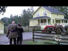 darmowy film z lektorem Niepokonani The Way Back 2010 cały filmy online