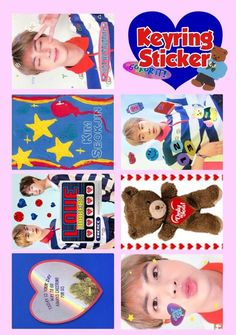 Pop Stickers, Printable Stickers, Foto Bts, Bts Photo, Bts Polaroid, Polaroids, Kpop Diy, Kids Diary, Bts Aesthetic Pictures