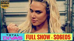 WWE Total Divas 14 December 2016 Full Show HD - Total Divas S06E05 This ...