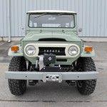 toyota-land-cruiser-fj40-1970-4x4-rare-clean-frame-off-restoration-green-japan-b