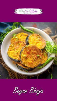 Spicy Recipes, Curry Recipes, Vegetarian Recipes, Cooking Recipes In Urdu, Indian Vegetable Recipes, Mexican Food Recipes, Healthy Indian Recipes, Pakora Recipes, Paratha Recipes