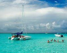 #Cayman Islands