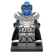 Wholesale XINH 267 Apocalypse Minifigures 30pcs/lot Marvel X-Men Super Heroes Building Blocks Sets Model Toys Legoelieds //Price: $US $18.53 & FREE Shipping //    #ironman #spiderman #homemaranha