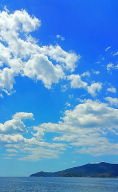 Shots, Clouds, Outdoor, Outdoors, Outdoor Games, The Great Outdoors, Cloud