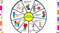 If you're looking for FUN ways to help your child develop executive functioning skills. Grab these 3 FUN activities that will help them with working memory, emotional regulation and cognitive flexibility. Zones Of Regulation, Self Regulation, Emotional Regulation, Coping Skills, Life Skills, Social Skills For Kids, Social Skills Lessons, Social Work, Problem Solving Activities