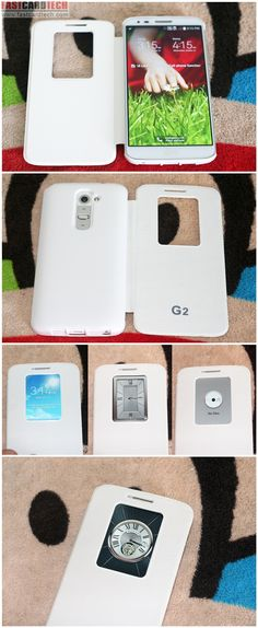 buy cheap LG G2 F320 wholesale price