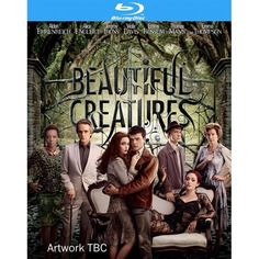 http://ift.tt/2dNUwca   Beautiful Creatures Blu-ray   #Movies #film #trailers #blu-ray #dvd #tv #Comedy #Action #Adventure #Classics online movies watch movies  tv shows Science Fiction Kids & Family Mystery Thrillers #Romance film review movie reviews movies reviews