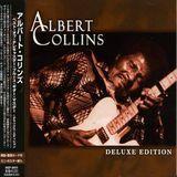 Best of Original Blues Guitar Master [CD]